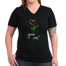 Grow Love Shirt