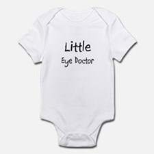 Little Eye Doctor Infant Bodysuit