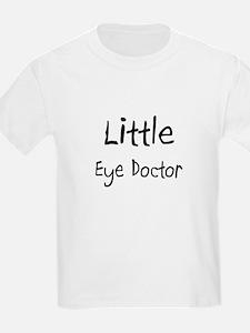 Little Eye Doctor T-Shirt