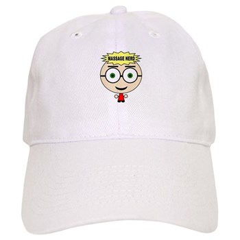 Massage Doll Cap
