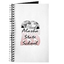 Alaska State School Journal