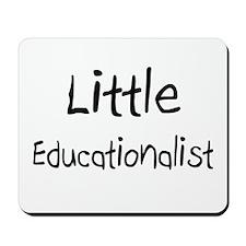 Little Educationalist Mousepad