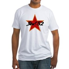Yak52 Star Logo Shirt