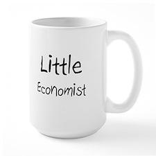 Little Economist Mug