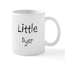 Little Dyer Mug