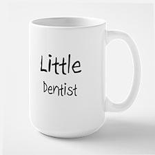 Little Dentist Mug