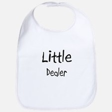 Little Dealer Bib