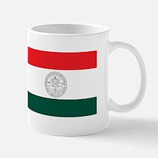 SAN-DIEGO-COUNTY Mug
