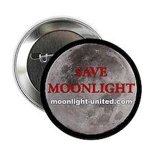 "Save Moonlight Buttons 2.25"" Button"