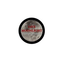 Save Moonlight Buttons Mini Button