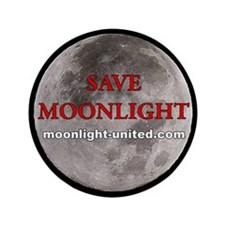"Save Moonlight Buttons 3.5"" Button (100 pack)"