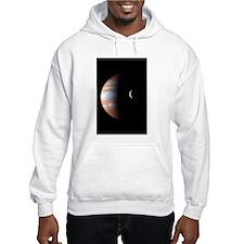 Jupiter & Io Hoodie