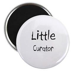 Little Curator 2.25
