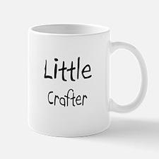 Little Crafter Mug