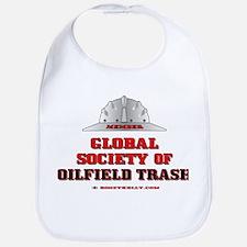 Global Society of Oilfield Tr Bib