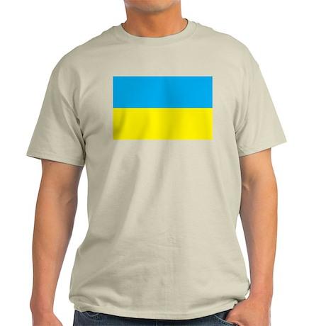 UKRAINE Light T-Shirt