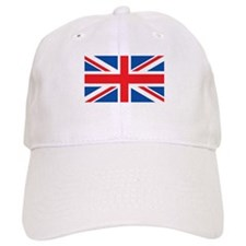UK Baseball Cap