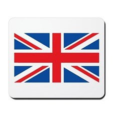 UK Mousepad