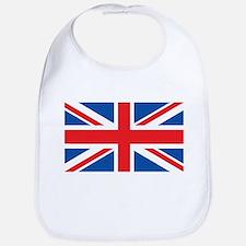 UK Bib