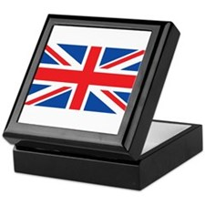 UK Tile Box