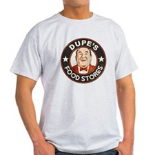 Dupe's T-Shirt
