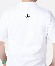 Chillout T-Shirt