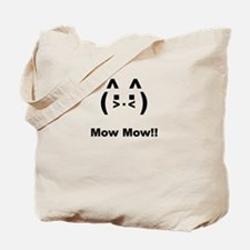 Funny Rofl Tote Bag