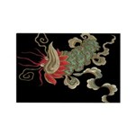 Luck Dragon Magnets (10 pack)
