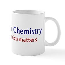 Cute Materials science engineering Mug