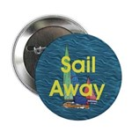 TOP Sail Away 2.25