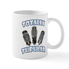 Totally Tubular Mug