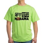 Some Have Gall Green T-Shirt