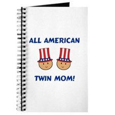 All American Mom Journal