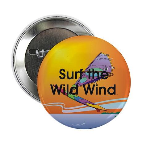 """TOP Windsurfing 2.25"""" Button"""