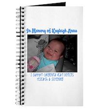 Shannon Opt 2 Journal
