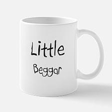Little Beggar Mug
