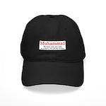Muhammad Black Cap