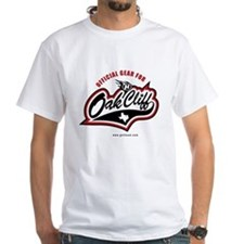 Oak Cliff Classic Shirt