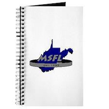 MSFL Journal
