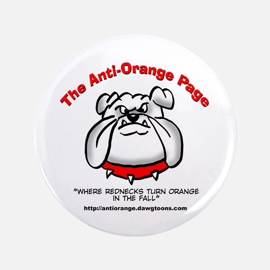 "The Anti-Orange Page 3.5"" Button"