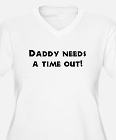 Fun Gifts for Dad T-Shirt