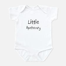 Little Apothecary Infant Bodysuit