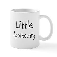 Little Apothecary Mug
