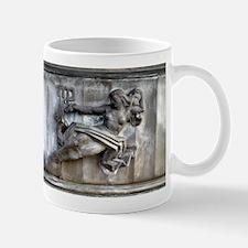 The Zodiac 'Virgo' Mug
