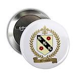 BROSSARD Family Crest Button