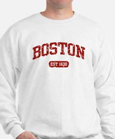 Boston EST 1630 Jumper