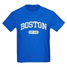 Boston EST 1630 T