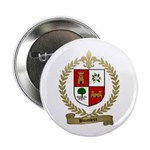 BUSSIERE Family Crest Button