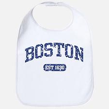 Boston EST 1630 Bib