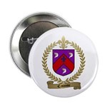 CAISSIE Family Crest Button